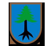 Godło, Herb, Logo